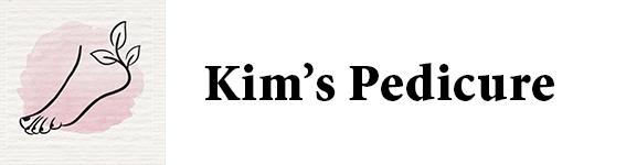 Kim's Pedicure Eemnes | Blaricum